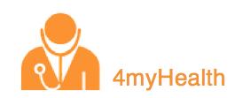4myHealth - Software für Ärzte