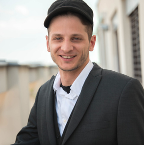 Christoph Oberleitner
