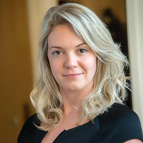Janina Rösner
